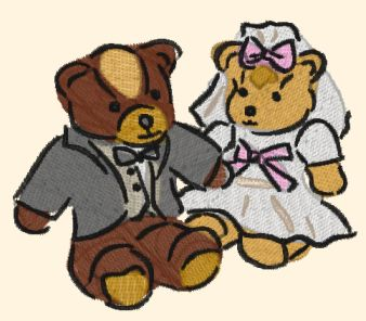 weddingbears.jpg